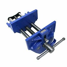 Hfs R Quick Release Woodworking Vice Size Wood Vise7 Inch 7 Inch