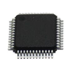 Audio Codec AAC FLAC Midi Mp3 Ogg Vorbis WMA I2s SPI UART 1 Pcs