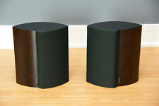 B&O Beolab 4000 Speakers - Black (Bang & Olufsen) MKI