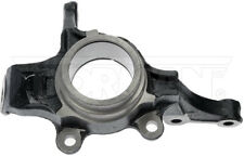 Dorman 698-104 Steering Knuckle fits Nissan Altima Maxima 400148J000
