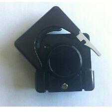 peristaltic pump head for tube replacement Aquarium Lab Analytical waterperista