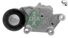 INA Auxiliary Drive Belt (ABDS) Tensioner 534007520
