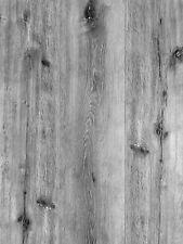 Grey Oak 12mmPremium Laminate Flooring/ Floating Floor Grey Timber Look DIY