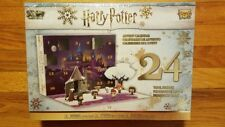 Harry Potter Funko Advent Calendar 24 Piece. NEW SEALED -- FAST SHIPPING!