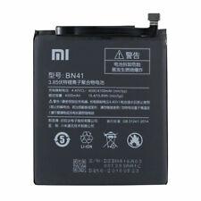 Xaiomi BN41 4000mAh Batería para Xiaomi Redmi Note 4