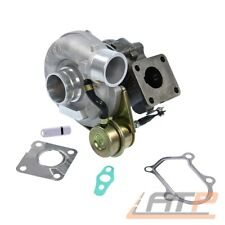 TURBOCOMPRESSEUR Fiat DUCATO 2.8 TDI 2800ccm 90 kW 122ps NEUF