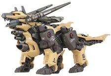 GZ-004 Hound Soldier F/S