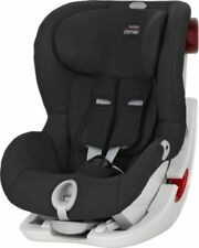 Britax Römer Group 1 Baby Car Seats