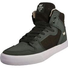 ca11e1150939 SUPRA Men s Skate Shoes for sale