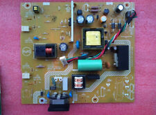 715G3974-P01-001-001S power supply board for PHILIPS 202EL