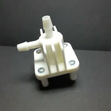 Hoover F7411 SteamVac Scrubber Max Extract V2 Pressure Valve Assembly 43513013