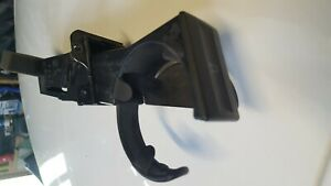 Ford Mondeo Mk3 00/07 Drinks Cup Holder