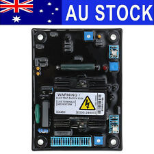 AU AVR SX460 Automatic Voltage Regulator Control Moudle For Stamford Generator