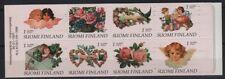 1997 FINLAND / FINLANDE 1348 - 1375 groetzegels luxe postfris (MNH)