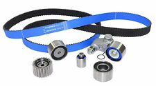 Cosworth Timing Belt Service Pack - fits Subaru Impreza EJ20 / EJ25 2002-