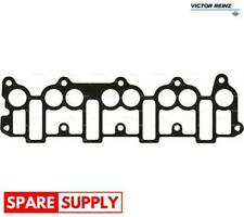 GASKET, INTAKE MANIFOLD FOR AUDI CHRYSLER DODGE VICTOR REINZ 71-36121-00