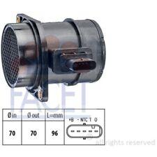 FACET Original Luftmassenmesser EPS1.991.372 10.1372 Hyundai I30,I40,Ix35