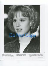 Molly Ringwald The Pick-Up Artist Original Glossy Still Movie Press Photo