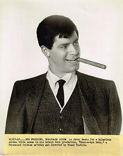 "Rock-a-bye Baby 7x9"" black & white movie still photo #49 - Jerry Lewis"