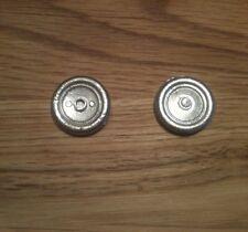 Roue pour Solido Minor de 19mm Démontable