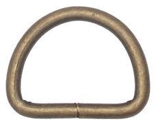 Stahlronde Ring 3mm mit Mittelloch Ø 10mm bis Ø 40mm gelasert