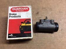 New Drum Brake Wheel Cylinder Guardian Brake 28-34876