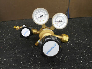 VWR GAS REGULATOR 55850-630