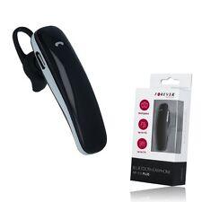 Oreillette Bluetooth Multipoint Pour SAMSUNG