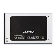 Micromax Bolt Q354 acbir 22M03 2200mAh Battery Replacement