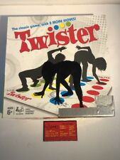 Twister by Hasbro