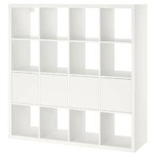 IKEA Aktenregale günstig kaufen   eBay