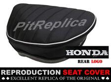 NOS Honda CT90 K1 K2 Seat Cover Wheel Sport H23