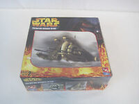 Sealed Star Wars Corporate Alliance Druid Model AMT Skill 2 (HH1001)