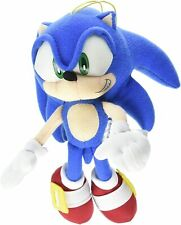 GENUINE Great Eastern Entertainment Sonic The Hedgehog Mini 7.75