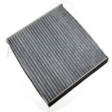 New Premium Carbon Cabin Air Filter for Nissan Altima 2007-2014 OEM 27277-JA00A