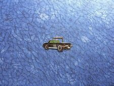 1966 Chevy Chevrolet Corvette Vette Car Watch Fob