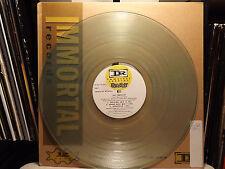 "FUNKDOOBIEST - THE FUNKIEST (+REMIX) (12"")  1992!!  RARE!!  DJ MUGGS + LETHAL!!!"