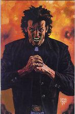 PREACHER (deutsch) # 26 VIRGIN-VARIANT - GLENN FABRY - Lim. 999Ex  ERLANGEN 1999