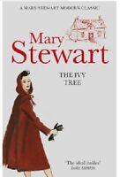 MARY STEWART ____ THE IVY TREE ____ BRAND NEW ___ FREEPOST UK