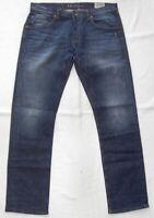 Tom Tailor Herren Jeans W36 L32  Modell Skinny  36-32  Zustand Sehr Gut