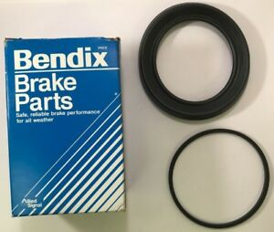 Disc Brake Caliper Repair Kit Bendix 66817