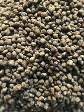 5LB FLOATING MULTI SPECIES FISH FOOD GOOD FOR CATFISH/BREAM/KOI/GOLDFISH/BLUEGIL