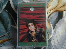 AHMED ADAWEYA Cassette ARAB SEALED MINT EGYPT SHAABI