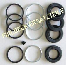 Bremssattel Dichtsatz Reparatursatz für FENDT 300 500 GTA/