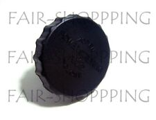 Cap Sub-assy Vane pump oil reservoir for Toyota Corona Crown Caldina Carina