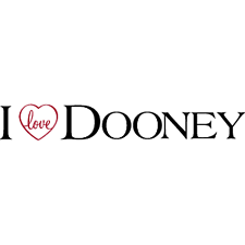 ILoveDooney Outlet