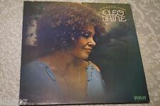 Cleo Laine  A BEAUTIFUL THING  1974 RCA LP #CPL1 5059  NM/NM