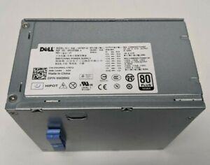 Alimentation PC (PSU) DELL 875W model N875EF-00 - DELL PRECISION T5500