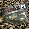 NEW Valken V-Max A5/X7/Phenom Cyclone Feed Paintball Hopper Loader - Woodland