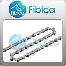 2012 Shimano 105 Ultegra 5700 CN-5701 Chain 10-speed